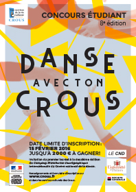 Fly-Concours-Danse-1